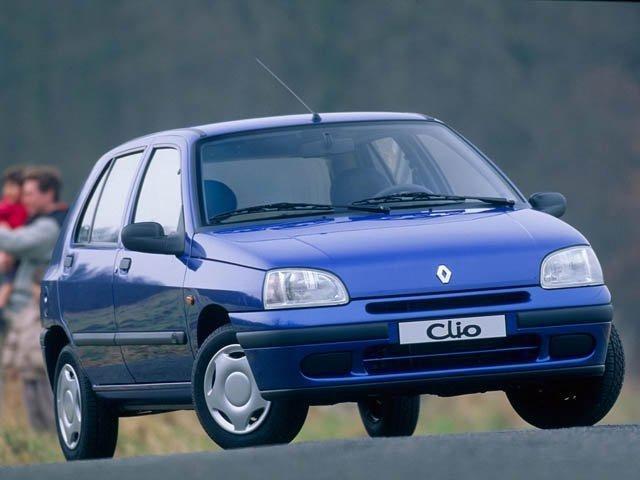 6 سيارات مستعملة أسعارها من 34 ألف جنيه تعرف عليهم 2021_2_19_14_40_28_306