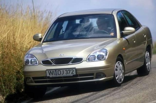 6 سيارات مستعملة أسعارها من 34 ألف جنيه تعرف عليهم 2021_2_19_14_41_52_493