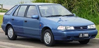 6 سيارات مستعملة أسعارها من 34 ألف جنيه تعرف عليهم 2021_2_19_14_42_32_540