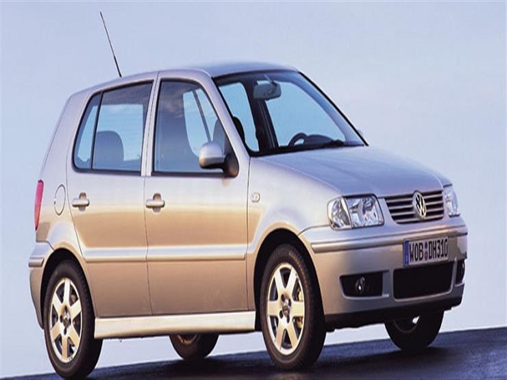 6 سيارات مستعملة أسعارها من 34 ألف جنيه تعرف عليهم 2021_2_19_14_43_1_711