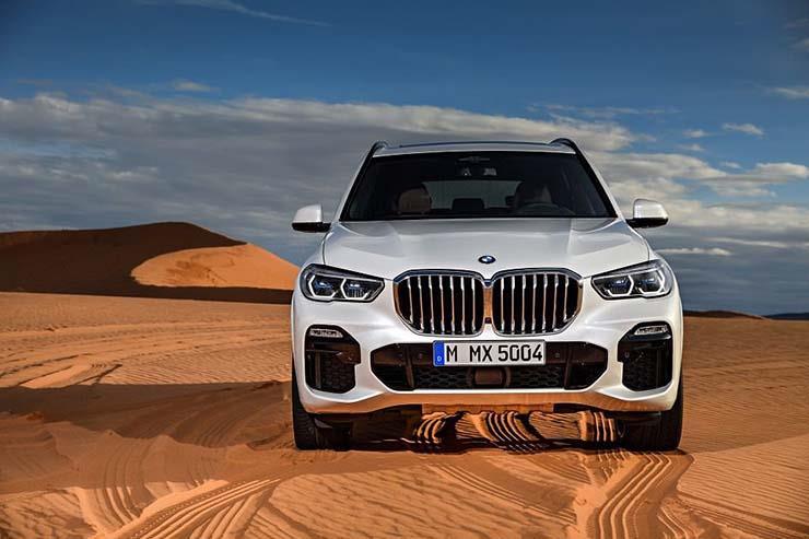 بي إم دبليو x5 بي إم دبليو تعرف على جميع سيارات بي إم دبليو المتاحة بمصر 2021