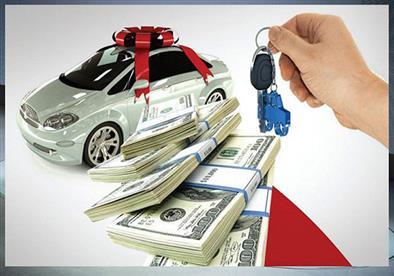الإفتاء: شراء سيارة بالتقسيط من البنك من أنواع البيوع الجائزة شرعًا