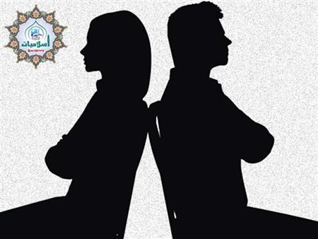 بالفيديو| أمين الفتوى يوضح هل يقع يمين الطلاق بعد جماع على طهارة