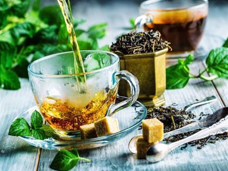 4 أنواع من الشاي عليك تجنبها