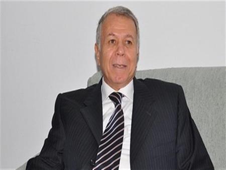 """حسن حمدي: الأهلي يستحق أكثر مما حصل من الأهرام.. والاحتراف في مصر """"سمك لبن"""""""