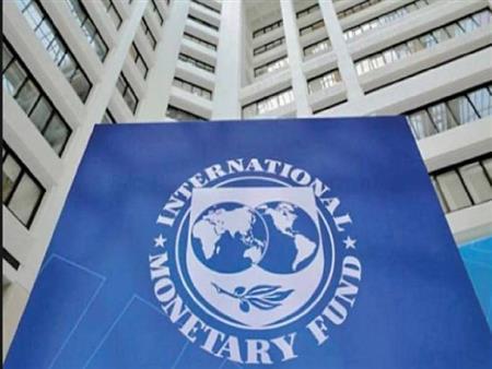 صندوق النقد: معدلات التضخم في مصر تحت السيطرة رغم ارتفاع الأسعار عالميًا