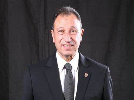 محمود الخطيب يعلن قائمته في انتخابات الأهلي
