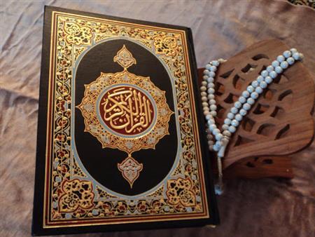 فضل قراءة القرآن في رمضان والأوقات المستحبة لتلاوته.. يوضحها أمين الفتوى