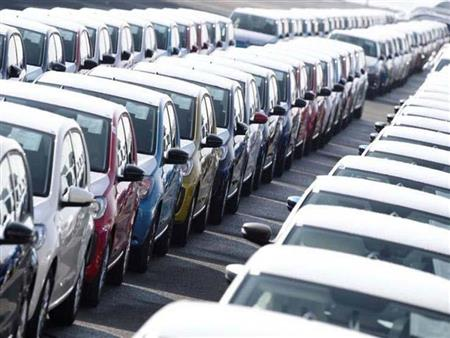 في أول أسبوعين من أكتوبر.. ارتفاع أسعار أكثر من 35 سيارة تبدأ من  123 ألف