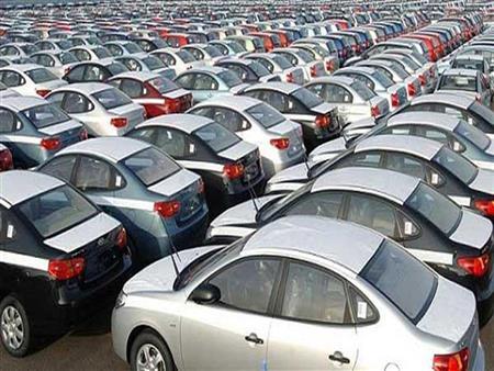 """كيف ورط وكلاء سيارات أنفسهم في أزمة """"الأوفر برايس"""" بمصر؟"""