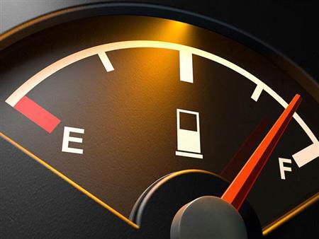 6 نصائح لخفض استهلاك الوقود فى السيارة