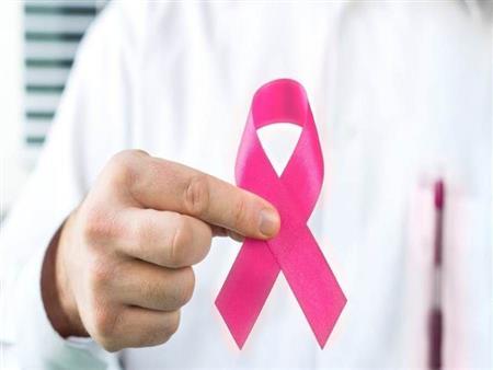 الكشف عن أعراض غير متوقعة لمرض السرطان