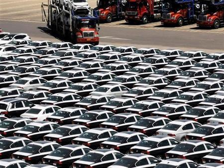 """قائمة بأسعار أرخص 5 سيارات جديدة مزودة بـ""""مفتاح ذكي"""" في مصر"""