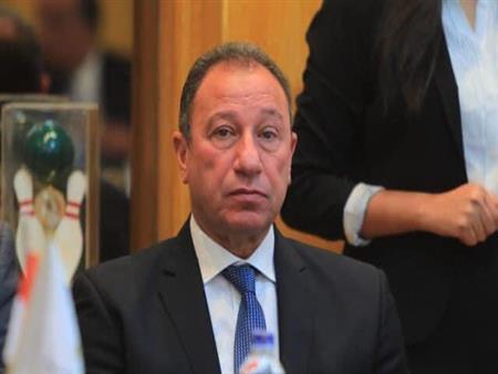 """""""دعم من الخطيب وعودة ورقة مصابة"""".. ماذا حدث في مران الأهلي قبل القمة؟"""