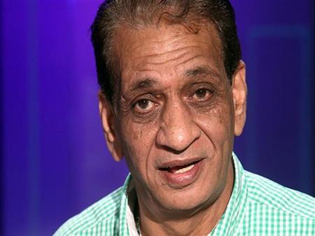 لاتهامه بالتزوير.. السجن المشدد 3 سنوات للمنتج محمد السبكي