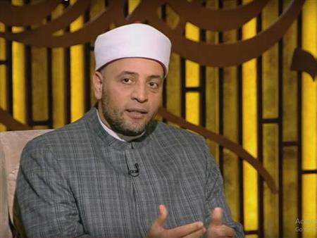 ثلاث منجيات وثلاث مهلكات.. يوضحها الشيخ رمضان عبد الرازق (فيديو)
