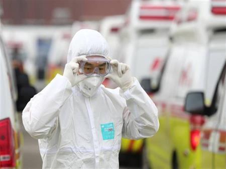 كورونا في 24 ساعة| 588 إصابة وطريقة الحصول على اللقاح.. وتحذير من أثر خطير