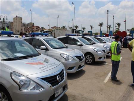 رئيس حماية المستهلك: شكاوى السيارات تستغرق شهرين.. وهذه ميزات القانون الجديد
