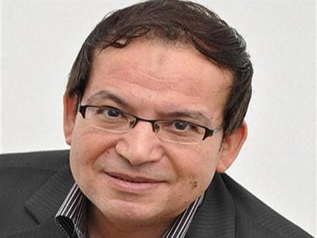 فوزي إبراهيم يعلن تعافيه من فيروس كورونا