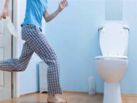 3 تغيرات بالجسم تنذر بخطر إصابتك بهذا المرض المميت