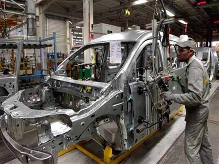 مسروجة: مصر ستصبح من أكبر 10 دول لصناعة السيارات بالعالم في 5 سنوات