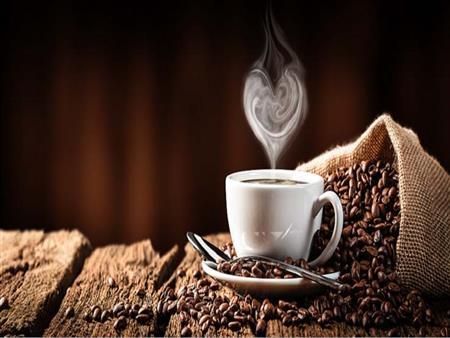 رغم فوائدها المتعددة.. الإفراط في تناول القهوة يهدد صحة الدماغ