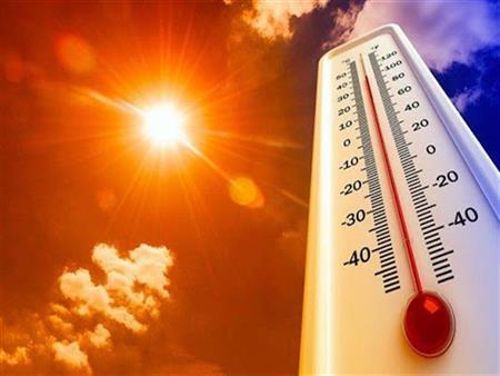 مزيد من انخفاض الحرارة.. الأرصاد: 3 نصائح خلال الفترة المقبلة