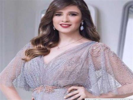 تجاوزت مرحلة الخطر.. تطورات الحالة الصحية للفنانة ياسمين عبد العزيز
