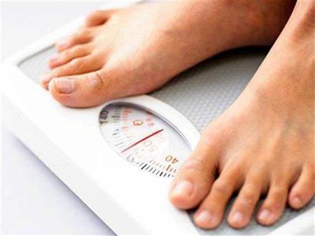 العلماء يتوصلون إلى علاج جديد وواعد لفقدان الوزن