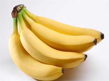 لربات البيوت.. 5 طرق تجعل الموز يدوم لفترة أطول