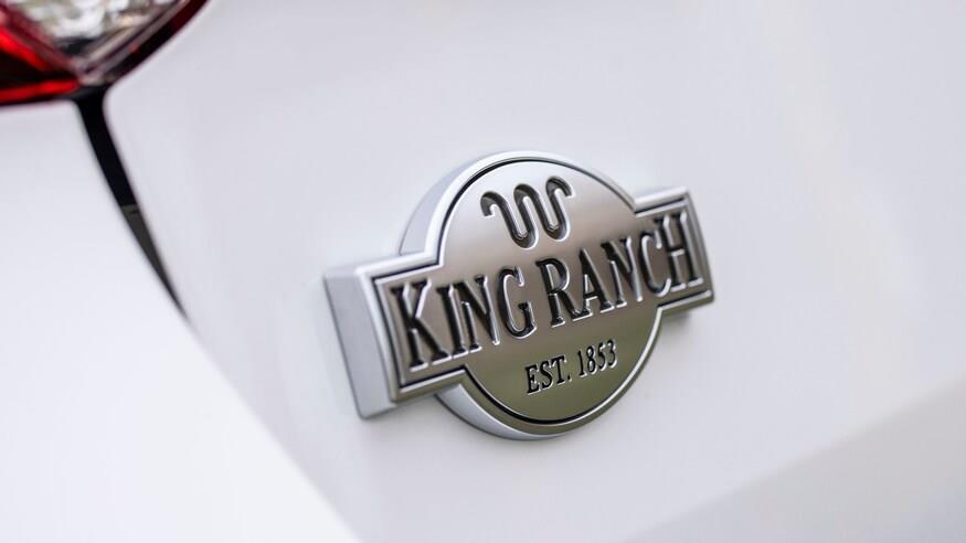 تعرف على مواصفات وصور فورد Explorer King Ranch الجديدة رباعية الدفع 2021_2_26_13_43_24_63