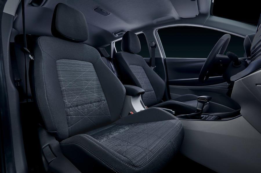 """هيونداي تعلن عن سيارتها """"Bayon"""" الجديدة 2021 (مواصفات - صور - فيديو) 2021_3_3_15_8_18_604"""