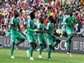 السنغال تتأهل للمرحلة النهائية بتصفيات المونديال بالفوز على ناميبيا