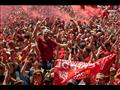 جماهير ليفربول في مدريد