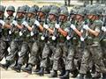 الجيش الكوري الجنوبي يبدأ اليوم تدريبات عسكرية