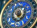 توقعات الأبراج اليوم 12-10-2021: تحقيق أهداف لـ العقرب.. ونصيحة لـ الحوت