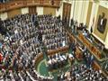 """بعد إشادات وتحذيرات.. """"النواب"""" يوافق على اتفاقية قرض مع فرنسا لتحقيق المشروعات ذات الأولوية"""