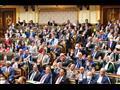 """""""النواب"""" يوافق على اتفاقية مع فرنسا لتنفيذ مشروعات قطارات المترو والسكك الحديدية"""