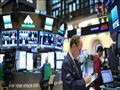 ارتفاع مؤشرات الأسهم الأمريكية في نهاية التعاملات