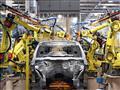 9 شركات تسيطر على مبيعات السيارات المجمعة محليًا في فبراير.. إنفوجرافيك