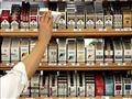 بدءًا من الأسبوع المقبل.. لماذا ترفع الحكومة أسعار السجائر 50 قرشًا للعبوة؟