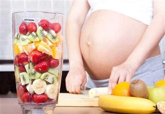 4 فواكه حمضية احرصي على تناولها خلال فترة الحمل.. منها البرتقال