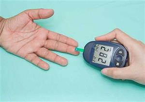 أهم 5 فواكه يجب على مرضى السكر تناولها