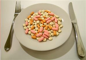 هيئة الدواء تحذر من مستحضرات مجهولة المصدر لإنقاص الوزن وعلاج السمنة