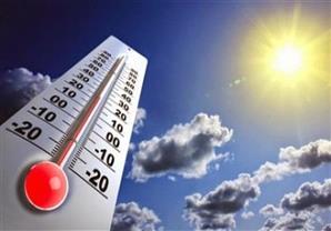 هاني الناظر يقدم 5 نصائح ضرورية لمواجهة الطقس الحار