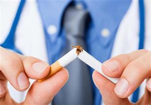 شهر رمضان فرصة ذهبية للتخلص من التدخين