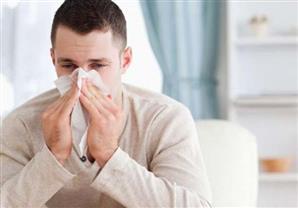 احذروا قطرات الأنف.. طبيب يقدم أفضل طريقة لعلاج الزكام