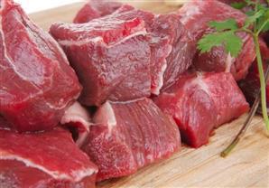 إهمال تناول اللحوم يهدد بالإصابة بالأنيميا ونقص فيتامين В12