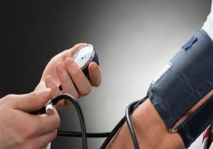 أسباب انخفاض ضغط الدم متعددة.. متى يستدعي زيارة الطبيب؟