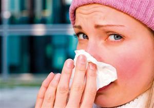تزيد الأعراض.. أطعمة احذر تناولها عند الإصابة بالبرد